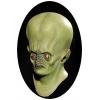 Andromeda Ressurection Mask